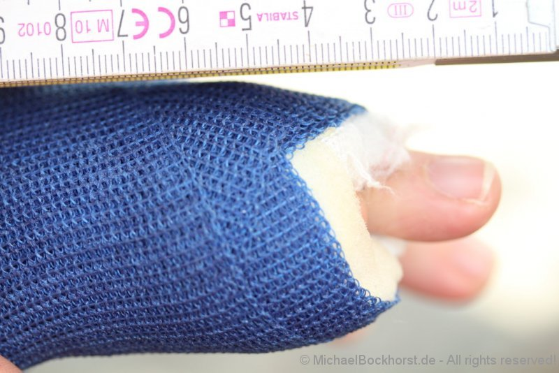 3d_finger_michaelbockhorst.de02