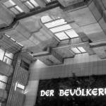 IMG_20d_010494_berlin_bockhorst