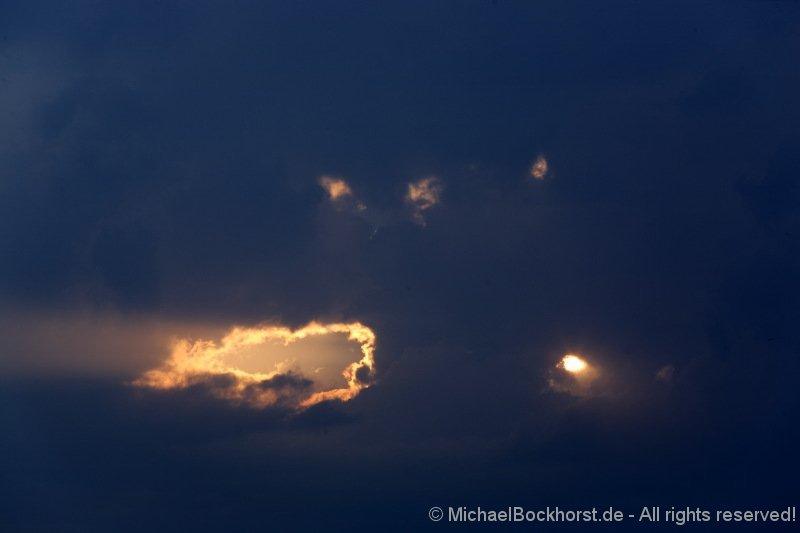 IMG_5d1_001213_copyright_bockhorst