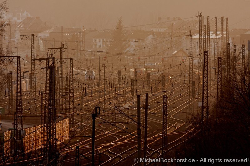 IMG_40d1_003627_industriallandsc_bockhorst