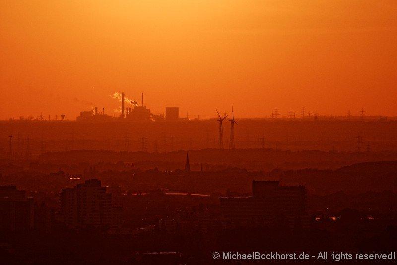 IMG_40d2_000868_industriallandsc_bockhorst