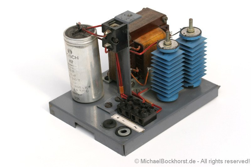 IMG_20d_007882_old_tech_bockhorst