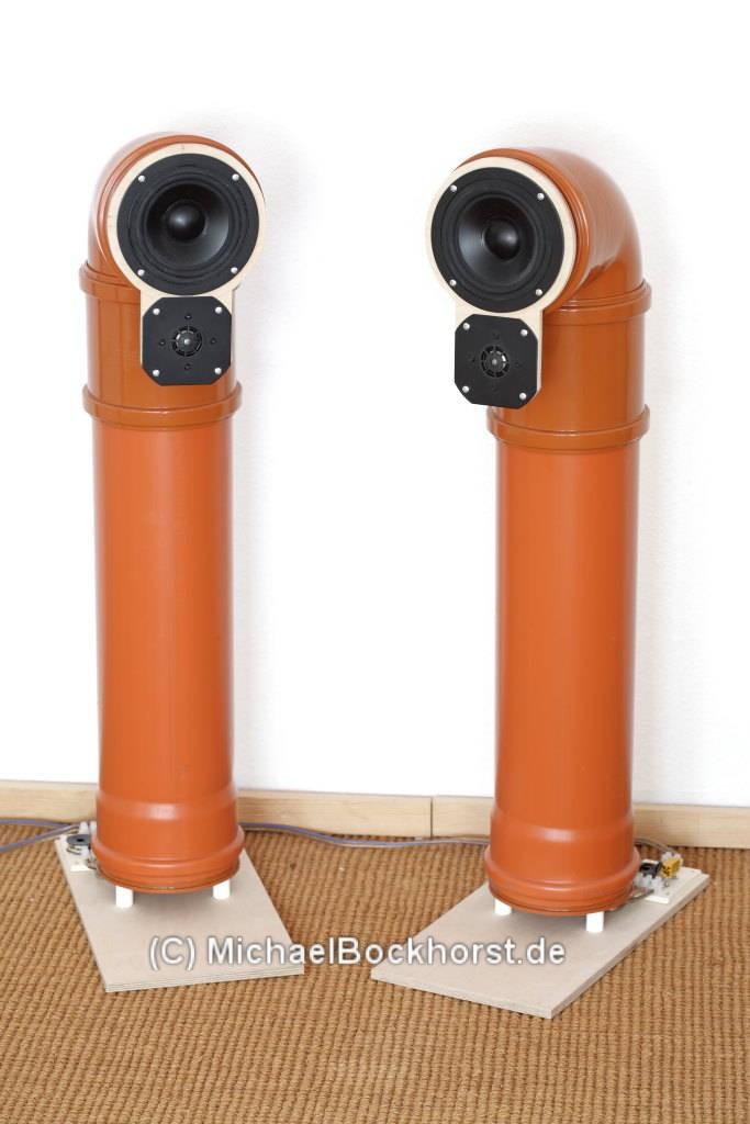 tubespeaker_5d1_004651