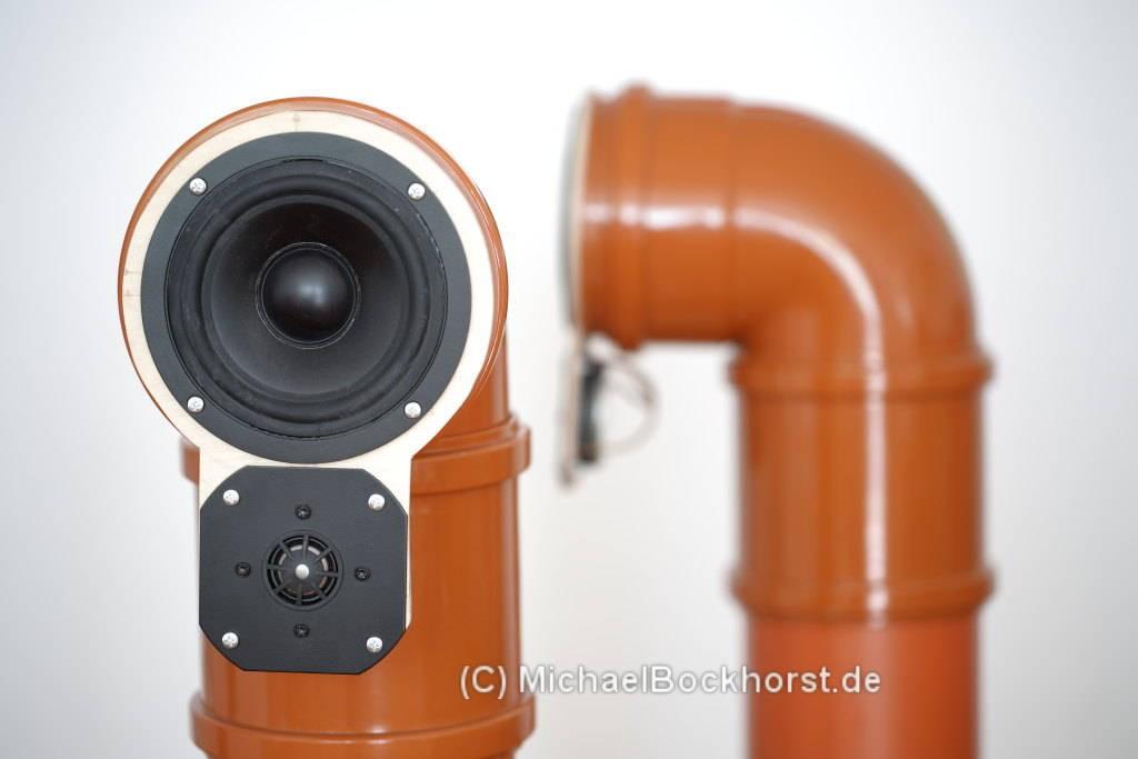 tubespeaker_5d1_004652